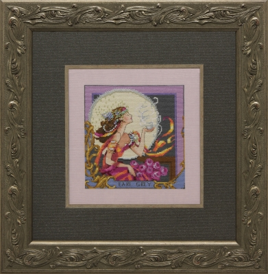 Cherry Hill Imports >> Mirabilia Designs | Mirabilia Designs | Wichelt Imports, Inc. is proud to announce the release ...