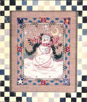 Cherry Hill Imports >> Wichelt Imports has premium quality needlework products ...